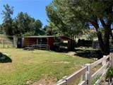 30619 Romero Canyon Road - Photo 42