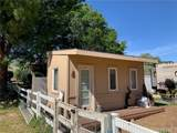 30619 Romero Canyon Road - Photo 43