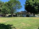 30619 Romero Canyon Road - Photo 47