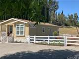 30619 Romero Canyon Road - Photo 48
