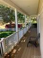 30619 Romero Canyon Road - Photo 49