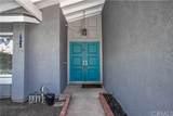 6057 Barbara Street - Photo 8