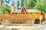 42798 Conifer Drive - Photo 1