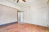 7811 Mission Boulevard - Photo 14