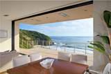 7 Beach View Avenue - Photo 9