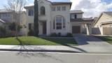 38055 Trilport Avenue - Photo 1