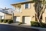 27014 Monterey Avenue - Photo 1