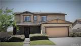 6963 Woodrush Way - Photo 1