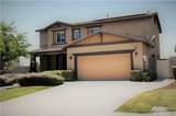 6963 Woodrush Way - Photo 2