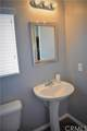 6963 Woodrush Way - Photo 18