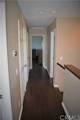 6963 Woodrush Way - Photo 21