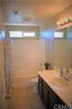 6963 Woodrush Way - Photo 27
