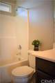 6963 Woodrush Way - Photo 28