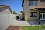 6963 Woodrush Way - Photo 48