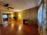 16945 Oakridge Road - Photo 61