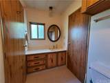 16945 Oakridge Road - Photo 69
