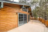 42832 Monterey Street - Photo 10