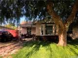 1408 Magnolia Avenue - Photo 1
