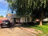 1408 Magnolia Avenue - Photo 2