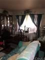 1408 Magnolia Avenue - Photo 12