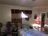 1408 Magnolia Avenue - Photo 17