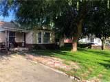 1408 Magnolia Avenue - Photo 3