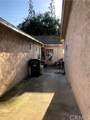 1408 Magnolia Avenue - Photo 4