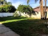 1408 Magnolia Avenue - Photo 7