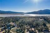 1526 Monte Vista Drive - Photo 1