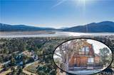 1526 Monte Vista Drive - Photo 2