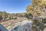 1526 Monte Vista Drive - Photo 34