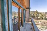 1526 Monte Vista Drive - Photo 35
