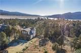 1526 Monte Vista Drive - Photo 7