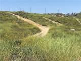 7 Horizon View - Photo 1