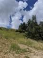2 Cedar - Photo 10
