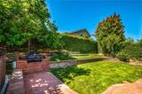 21375 Lindsay Drive - Photo 40