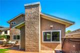 21375 Lindsay Drive - Photo 42
