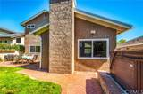 21375 Lindsay Drive - Photo 43