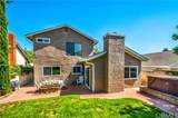 21375 Lindsay Drive - Photo 44