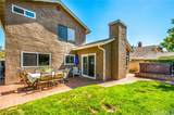 21375 Lindsay Drive - Photo 45