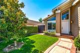 21375 Lindsay Drive - Photo 47