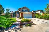 21375 Lindsay Drive - Photo 48
