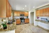 31602 Crystal Sands Drive - Photo 14