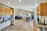31602 Crystal Sands Drive - Photo 17