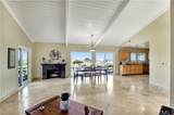 31602 Crystal Sands Drive - Photo 8