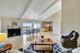 31602 Crystal Sands Drive - Photo 9