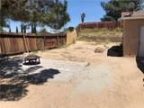 16580 Desert Sands Road - Photo 15