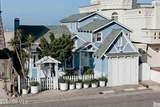 3449 Ocean Drive - Photo 1