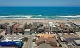 3449 Ocean Drive - Photo 26