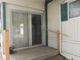 52901-35 Pine Cove Rd - Photo 2